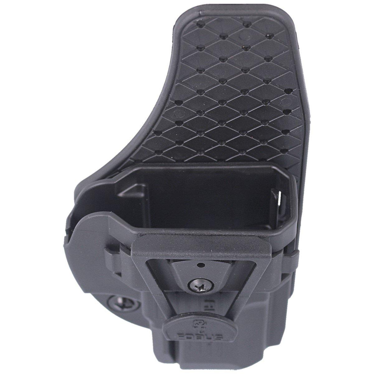 Asta Unisex-Adulto Blu Taglia Unica Gunn /& Moore Gripper 4 Mirage Ultra Short