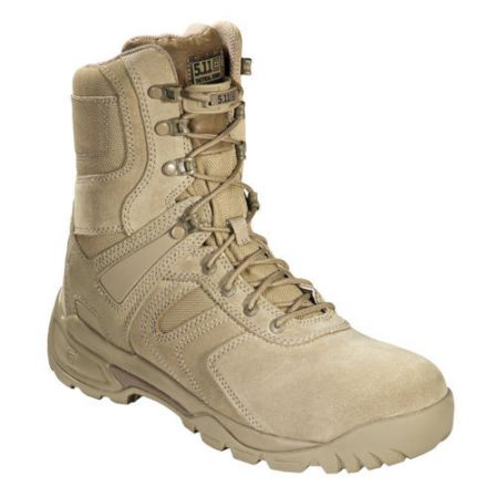 5.11 XPRT Patrol Boots 8'' Shoes - 12204
