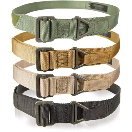 BlackHawk Belt CQB / Rigger's Belts (41CQ00OD)