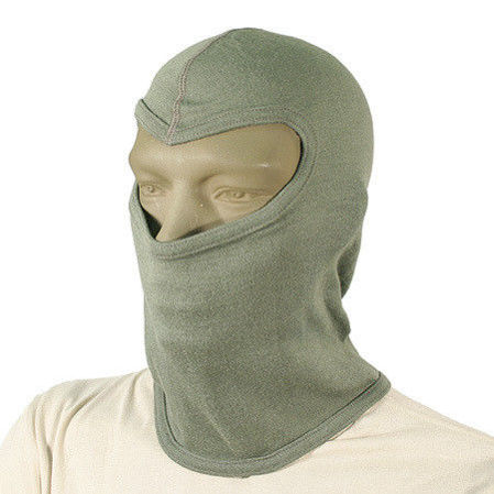 BlackHawk Heavyweight Balaclava with Nomex® (333002OD)
