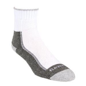 BlackHawk S.A.S. Operator Cut Athletic Socks - 83SK05WH