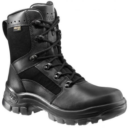 Buty Haix AirPower P6 High Gore-Tex black (206201)