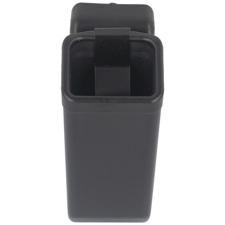 ESP Holder for double stack magazine 9mm with UBC-02 (MH-14 BK)