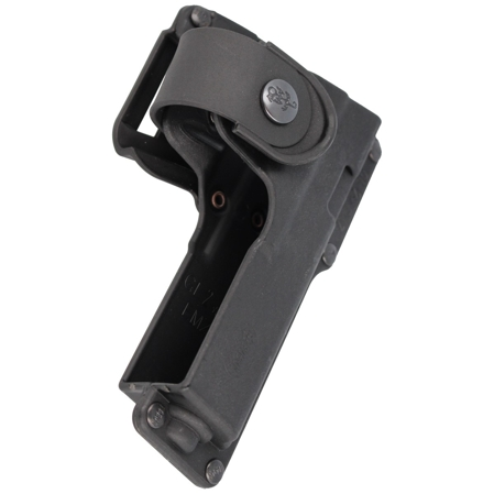 Fobus Holster Glock 17,22,31, S_W, Ruger Rights (EM17 BH)