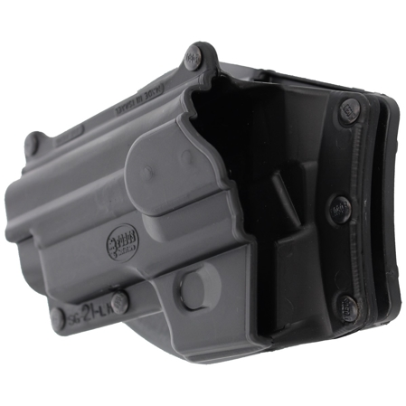 Fobus Holster Sig P220/226, S&W 3913, Sar Arms Left (SG-21 LH RT)
