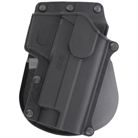 Fobus Holster Sig P220/226, S&W 3913, Sar Arms Rights (SG-21)