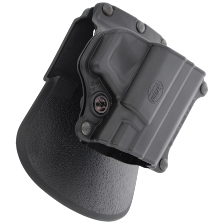 Fobus Holster Springfield,HS 2000,Ruger,Taurus Rights (SP-11B RT)