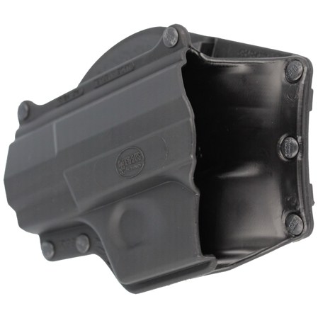 Fobus Holster Walther P99, P99 Compact Left (WP-99 LH)