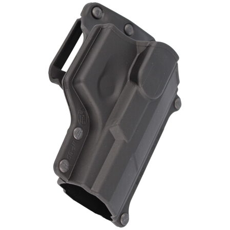 Fobus Holster Walther P99, P99 Compact Rights (WP-99 BH)