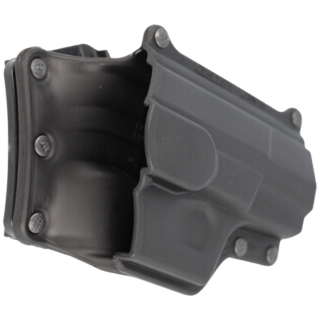 Fobus Holster Walther P99, P99 Compact Rights (WP-99 BH RT)
