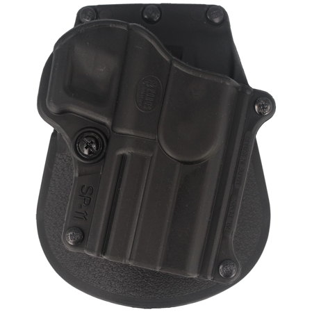 Fobus holster Springfield,HS 2000,IWI,Ruger,Taurus right (SP-11)