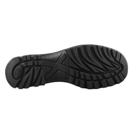 Haix AirPower X7 Low S2 Gore-Tex black (607601)