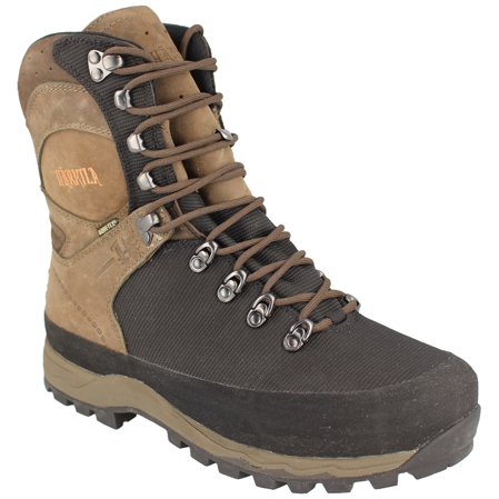 "Harkila Pro Hunter GTX 10"" Gore-Tex Kevlar Shoes"