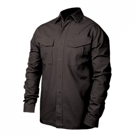 Koszula BlackHawk Performance Cotton Tactical Shirt LS (długi rękaw) - 88TS03