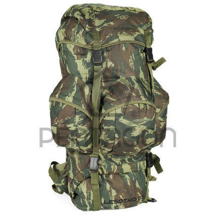 Pentagon Lesotho Woodland Backpack (K16003-51)
