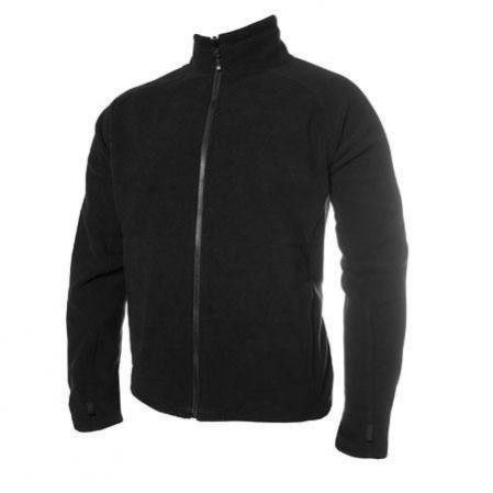 Polar Blackhawk Fleece Liner - Shell Jacket - 82FL00