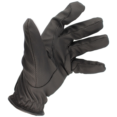 Sharg ST Spectra anti-puncture, anti-cutting gloves (1060BK-3S)