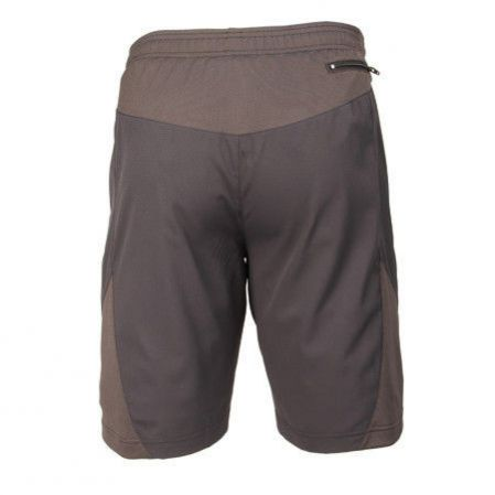 "Spodenk BlackHawk Warrior   Athleti. Shorts   Long         unis   mater 100% Polye.                       krótkie    9"". black                    XL  020/13"