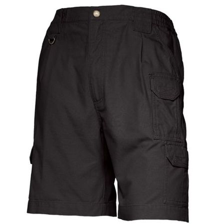 "Szorty 5.11 Tactical Short Canvas Męskie 100% Cotton, krótkie 9"" - 73285-019 36"