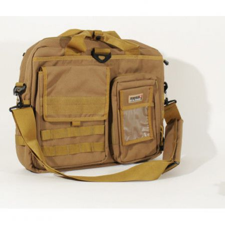 Torba Swiss Arms Bag Tactical Laptop 17""
