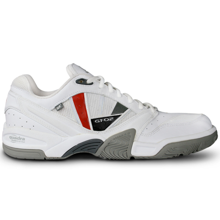 UK Gear GT-02 Indoor Men Shoes - 1007-1001