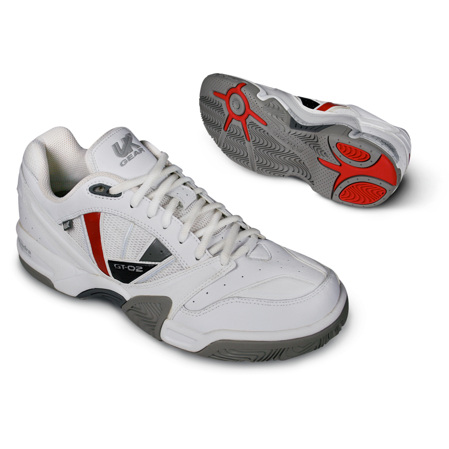 Buty UK Gear GT-02 Urban Multi-Sport Men (1007-01)