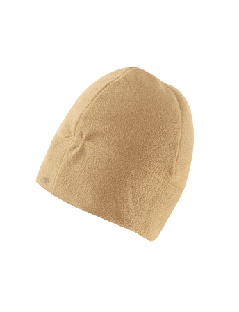 Czapka Tru-Spec Microfleece Watch Cap Coyote (3592)
