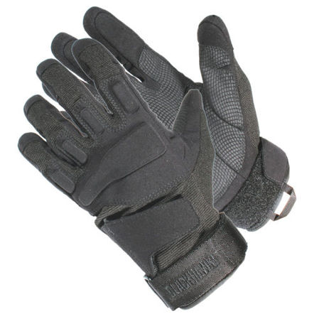 Rękawice BlackHawk SOLAG Full-Finger Gloves (8063BK)