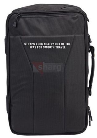 Torba 5.11 Two-Day Tac Bag (59062)